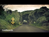 Do You Think Of Me - 4lienetic Chillout Music 2014