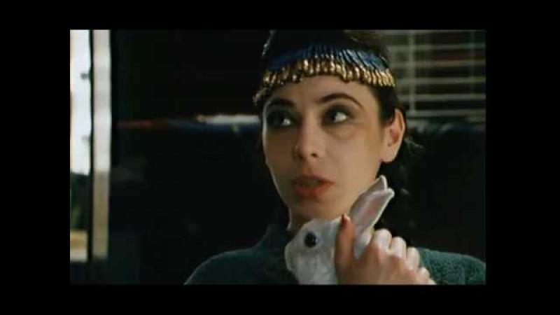 Нестор Бурма сезон 3 серия 2 Бульвар... останков 1993 Nestor Burma - Boulevard... ossements