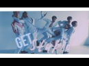 Astro || GET STUPID {Cute and Dorky Moments} FMV
