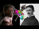 Война дикарей - или мир Человеков? | БУДИ ЖИВЫХ