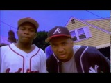 A Tribe Called Quest - Check The Rhime (Official Video)