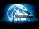 World's Most Breathtaking Beautiful Piano Music by Nights Amore