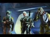 Робоцып \ HD Звёздные войны эпизод 2 - Специальный выпуск II