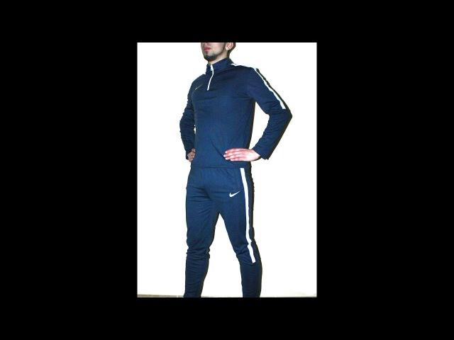 ©Спортивный костюм Nike модель Найк серый . Спортивная одежда Sport Naxodka