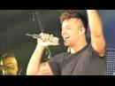 Ricky Martin Maluma - Vente Pa' Ca (Live) One World Tour London Eventim Apollo 23/09/16