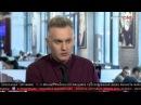 Стецькив: РФ будет вынуждена самостоятельно финансировать ОРДЛО 15.03.17