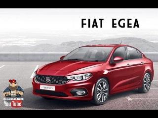 [ETS2 v1.27] Fiat Egea v2.0