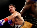 Gennady Golovkin | All Knockouts (38-0)