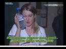 Мать которая убивает своих детей . Передача Очная ставка. HD