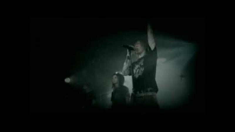 Rentrer en Soi - Stay Gold [live] 22