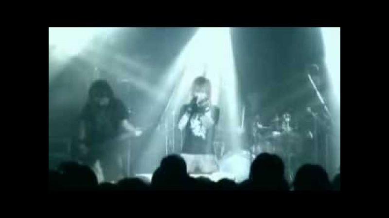 Rentrer en Soi - Stay Gold [live] 12