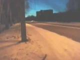 Дорожный переход Усть Каменогорск КШТ