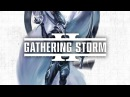 The Gathering Storm: Fracture of Biel-Tan