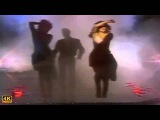 Digital Emotion - Go Go Yellow Screen (1983) Offical Video Clip