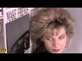 C.C.Catch - Baby I Need Your Love (1989)
