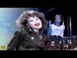 C.C.Catch - Heartbreak Hotel (1986) Offical Video Clip