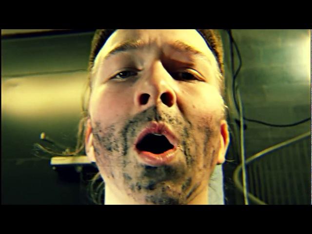 Velly Joonas Stopp Seisku Aeg an unofficial music video SKIT