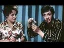 «Ар-хи-ме-ды!», Одесская киностудия, 1975
