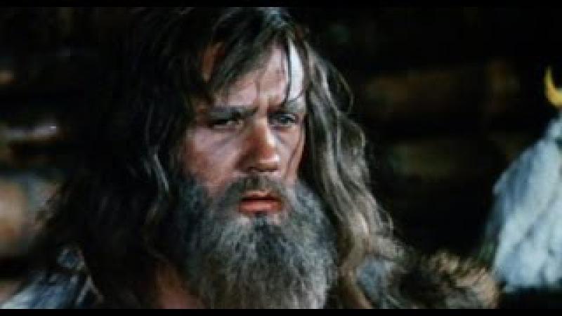 Жизнь и удивительные приключения Робинзона Крузо (1972) фильм » Freewka.com - Смотреть онлайн в хорощем качестве