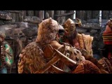 For Honor Viking GMV Tribute 2 Sabaton Swedish Pagans