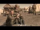 СИЛЬНЫЙ ВОЕННЫЙ ФИЛЬМ про РАЗВЕДЧИКОВ ПОСЛЕДНИЙ БОЙ ! #Военные Фильмы 1941 45 !