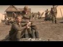 СИЛЬНЫЙ ВОЕННЫЙ ФИЛЬМ про РАЗВЕДЧИКОВ ПОСЛЕДНИЙ БОЙ ! Военные Фильмы 1941 45 !