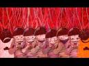 【合唱】六つ子+αでて.ん.し.ょ.う.し.ょ.う.て.ん.し.ょ.う【osmtsn】