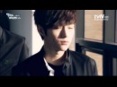 [MV] Shut up! Flower Boy Band - L