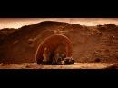 «Merv», Kороткометражный фильм, постапокалипсис.