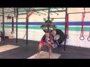 How to Perform a Rainbow Medicine Ball Slam Muay Thai Conditioning how to perform a rainbow medicine ball slam muay thai conditi