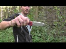 Закон об оружии. Какие ножи запрещены в России? pfrjy j, jhebb. rfrbt yjb pfghtotys d hjccbb?