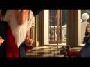 Приключения мистера Пибоди и Шермана 2014 полный фильм HD vbcnthf gb,jlb b ithvfyf 2014 gjkysq abkmv hd