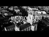 Everlast x Sick Jacken x Divine Styler - Dazed (Official Video)