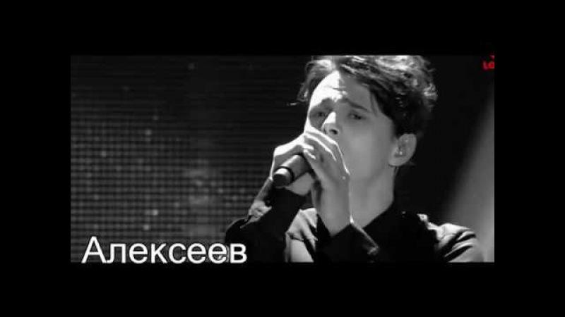 Звёзды поют во живую не принимая во внимание фонограммы live Виагра Серебро Алексеев Лобода