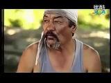 Казахский фильм - АНА ЖҮРЕГІ