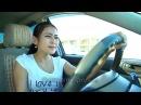 Казахский короткометражный фильм - Айсулу