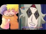 Naruto Shippuden Episode 486 Preview
