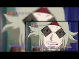 Naruto Shippuden Episode 486 preview