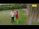 New Haryanvi Song 2016 Thada Bharta Sapna Chaudhary Raju Punjabi