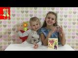 Красивые открытки на 8 Марта Делаем своими руками Beautiful cards with their hands