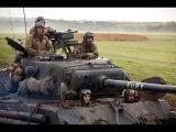 2017 НОВИНКИ Отличный Новый фильм о войне 1941-1945