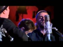 Oscar Isaac, Marcus Mumford, Punch Brothers - Fare Thee Well (Dink's Song)