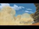 [SHIZA] Наруто (2 сезон) - Ураганные хроники  Naruto Shippuuden TV2 - 267 серия [NIKITOS] [2012] [Русская озвучка]