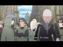 [SHIZA] Наруто (2 сезон) - Ураганные хроники  Naruto Shippuuden TV2 - 263 серия [NIKITOS] [2012] [Русская озвучка]