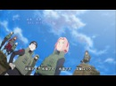 [SHIZA] Наруто - Ураганные хроники  Naruto Shippuuden TV2 - 278 серия [NIKITOS] [2012] [Русская озвучка]