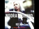 Noora Louhimo Relax