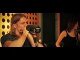 Will Wilde - Parisienne Walkways OFFICIAL VIDEO (Gary Moore)