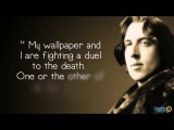 Best Oscar Wilde Quotes