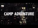 Delta Sleep - Camp Adventure (Japan Version)