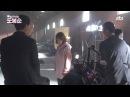 [메이킹] 뽀블리, 차기작은 액션물로 가나요?! '봉크러쉬' 폭발! - [parkboyoung, parkhyungsik]